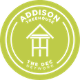 The Addison Treehouse